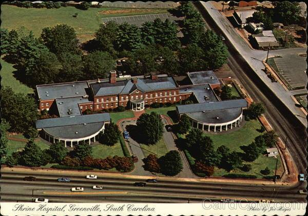 Aerial_view_of_Shriners_Hospital_postcard.jpg